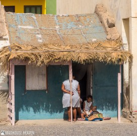 Cape Verde - 0299