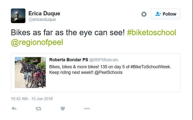 B2SW PDSB Roberta Bondar PS twitter_700