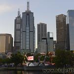 Viajefilos en Australia, Melbourne 184