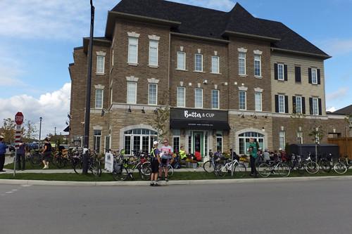 2016 12 Community Bike Ride 48_500