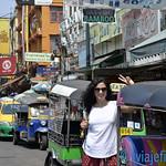 01 Viajefilos en Bangkok, Tailandia 160