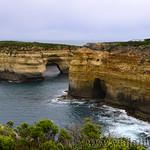Viajefilos en Australia. GOR  066