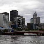 Viajefilos en Australia, Melbourne 180