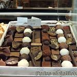 9.-CHOCOLATE-SUIZO