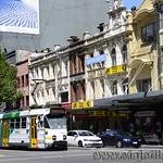 Viajefilos en Australia, Melbourne 084