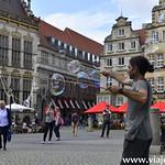 Viajefilos en Bremen 075