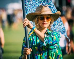 Coachella-2015-CA-31-of-75