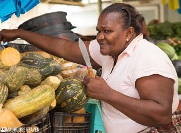 Cape Verde - 0349