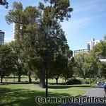Viajefilos en Australia, Melbourne 031