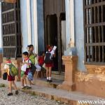 6 Trinidad en Cuba by viajefilos 086