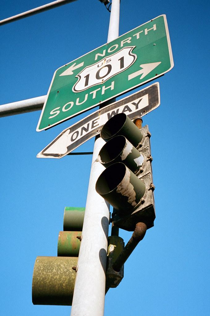 South San Francisco