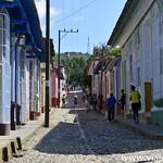 6 Trinidad en Cuba by viajefilos 050