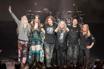 Nightwish (28 of 28)