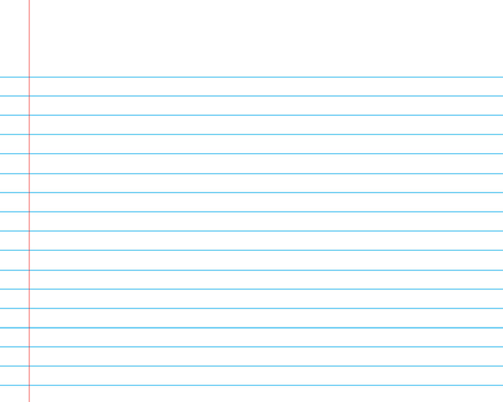 Notebook Paper Background Related Keywords Suggestions Not