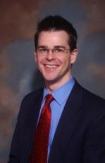 Goldstein  Adam Charles