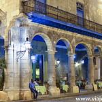 01 Habana Vieja by viajefilos 045
