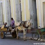 6 Trinidad en Cuba by viajefilos 026
