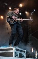 resized_RTS-2013-Weezer01