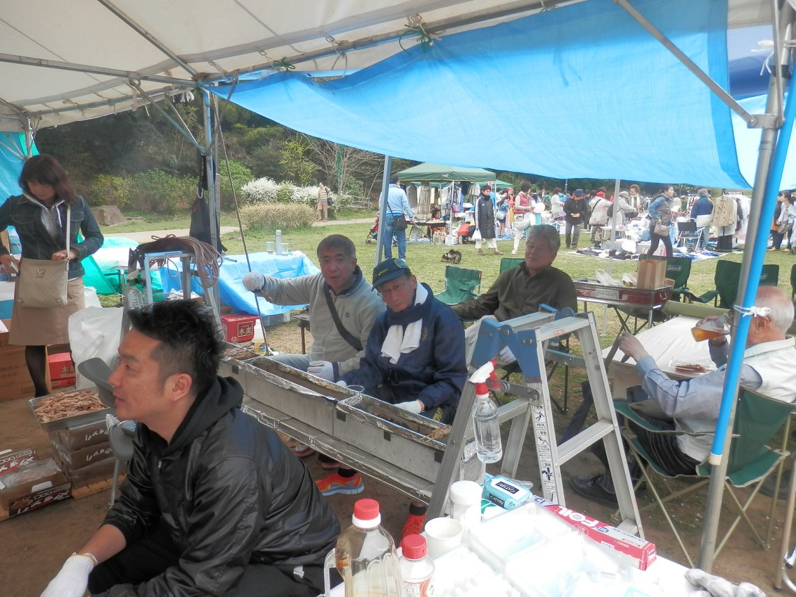 20150404-05_RotaryDay_006