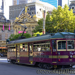 Viajefilos en Australia, Melbourne 054