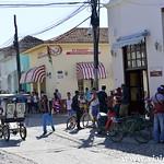 6 Trinidad en Cuba by viajefilos 034