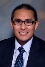 Johnson Mateo L.