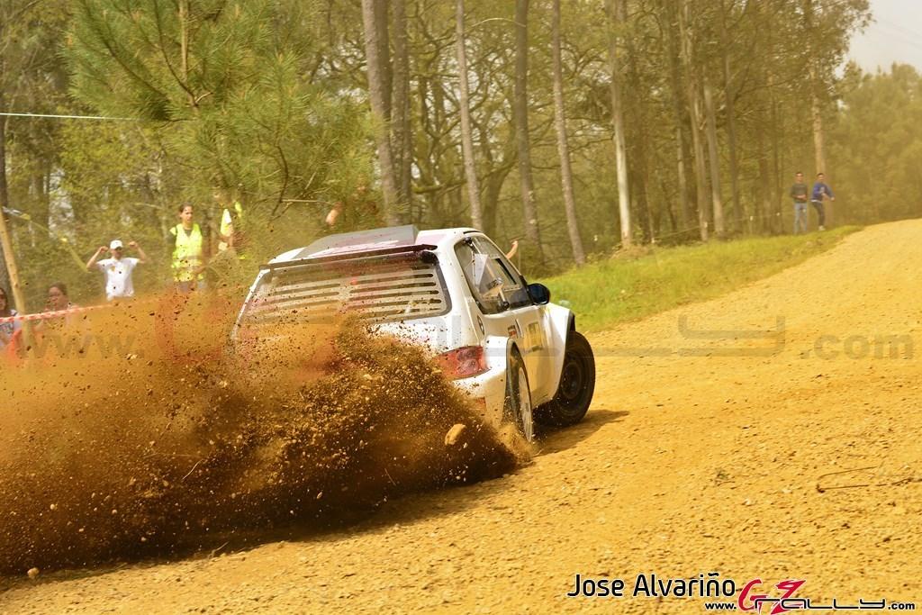 Rallymix_Touro_JoseAlvarinho_18_0069