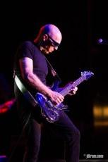 Joe Satriani-4