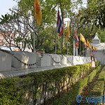 01 Viajefilos en Bangkok, Tailandia 036