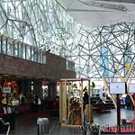Viajefilos en Australia, Melbourne 162