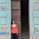 01 Habana Vieja by viajefilos 110