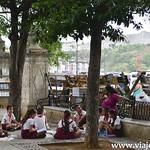 01 Habana Vieja by viajefilos 083