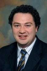 Christiansen Brant T.