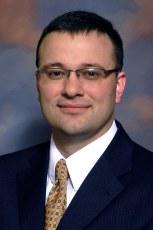 Mills Nicholas C.