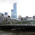Viajefilos en Australia, Melbourne 173