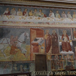 Viajefilos en Grecia, Bergamo 001