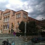 Viajefilos en Grecia, Tesalonica 004