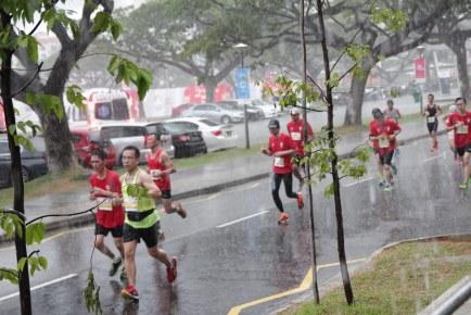 Nila Run 2015