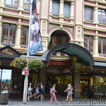 Viajefilos en Australia. Sydney  114