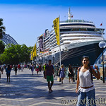 Viajefilos en Australia. Sydney  043_1