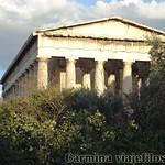 Viajefilos en Grecia, Atenas 029