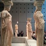 Viajefilos en Grecia, Atenas 004