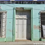 6 Trinidad en Cuba by viajefilos 020