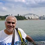 Viajefilos en Australia. Sydney  010_1