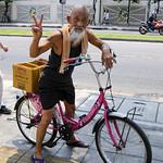 01 Viajefilos en Bangkok, Tailandia 140