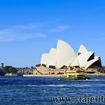 Viajefilos en Australia. Sydney  186_1