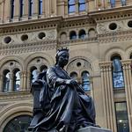 Viajefilos en Australia. Sydney  138