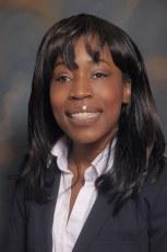 Mbaku Vivianne Elizabeth A