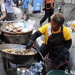 01 Viajefilos en Bangkok, Tailandia 117