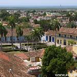6 Trinidad en Cuba by viajefilos 072